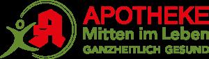 apotheke-mitten-im-leben-logo_footer