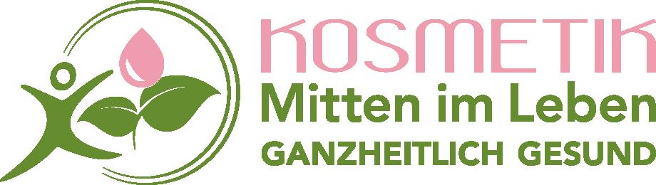 kosmetik-logo_footer