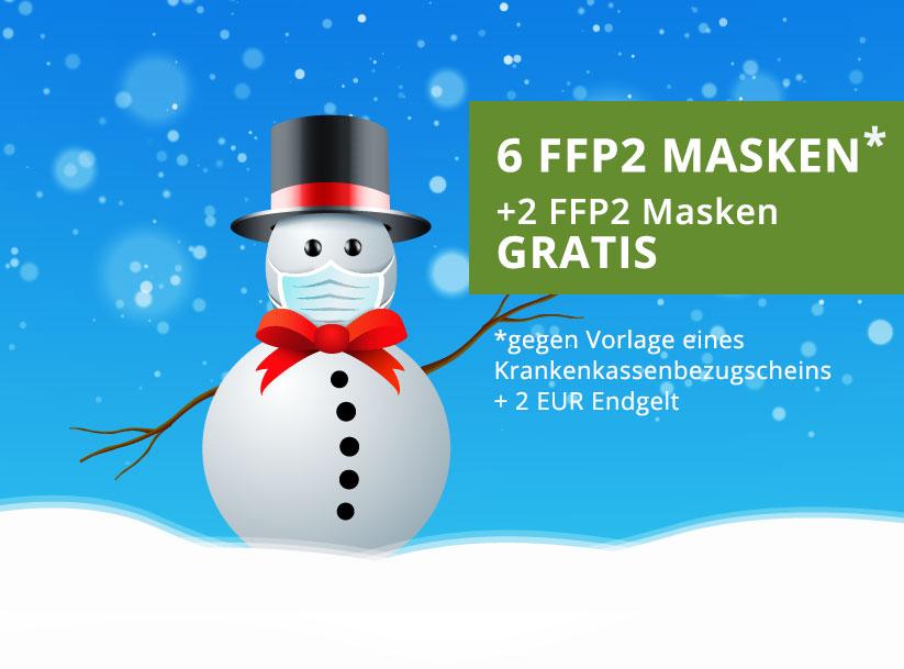 ffp2-snowman-2