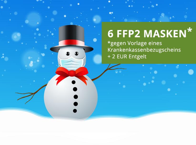 ffp2-snowman-4